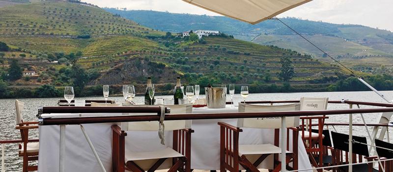 vinhos do restaurante na ponte de lima - nacionalidade portuguesa