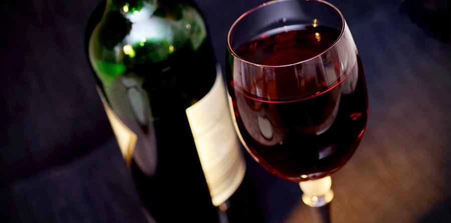 Vinho do Porto - nacionalidade portuguesa
