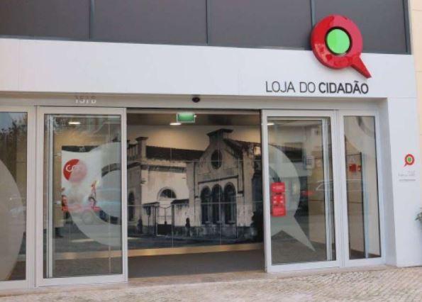 loja do cidadao portugal_01 - nacionalidade portuguesa