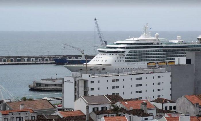 ponta delgada açores - nacionalidade portuguesa