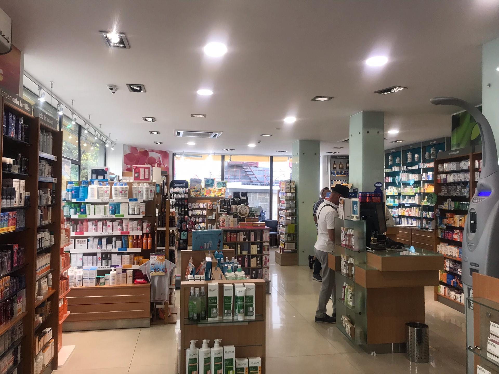 farmacia em Portugal_02 - nacionalidade portuguesa