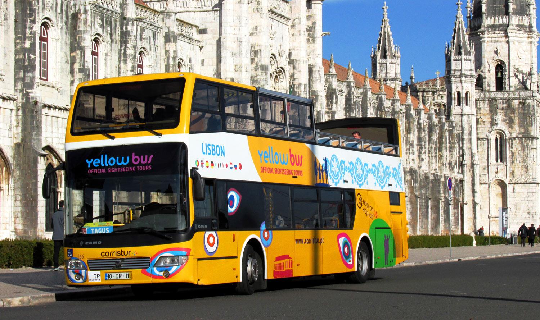 dados gerais de Portugal no Turismo