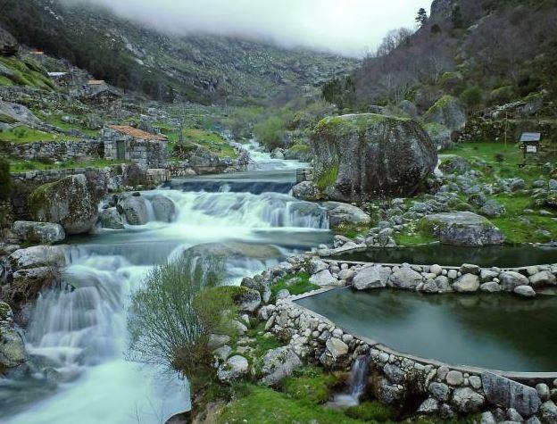 vila de loriga - nacionalidade portuguesa