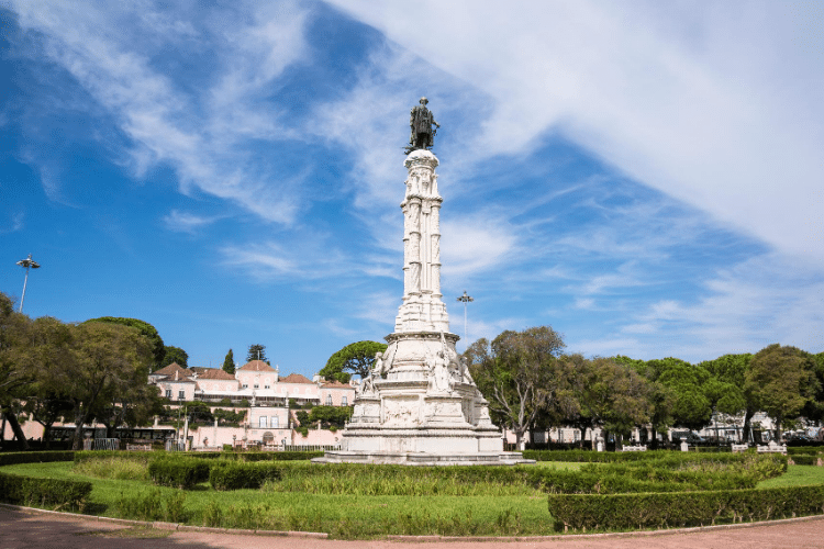 qualidade de vida portugal