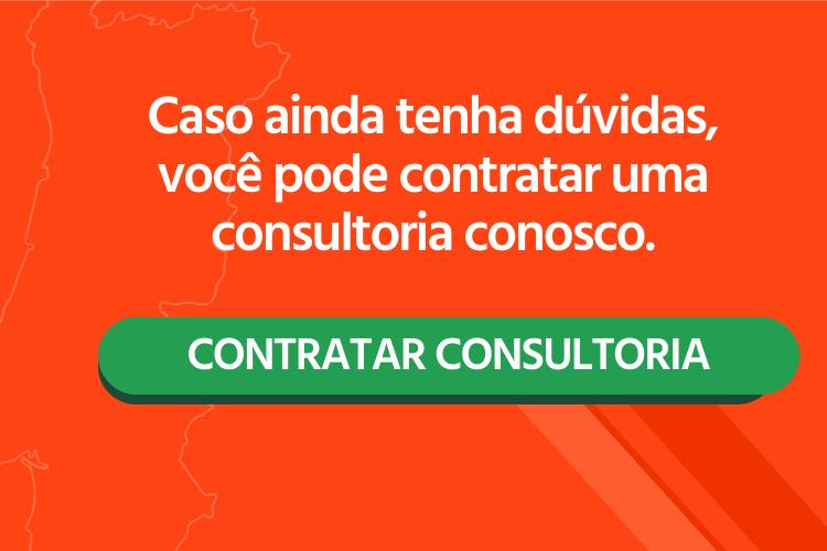 assessoria para nacionalidade portuguesa