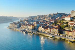 motivos para morar em portugal