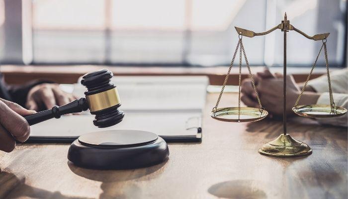 homolagação de sentença