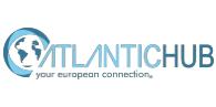 parceiro nacionalidade portuguesa atlantic hub