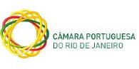 nacionalidade portuguesa parceiro camara portuguesa rio de janeiro