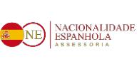 Nacionalidade portuguesa parceiro nacionalidade espanhola