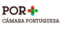 nacionalidade portuguesa parceiro camara portuguesa de são paulo
