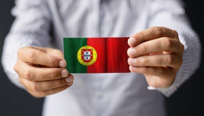 nacionalidade portuguesa filho