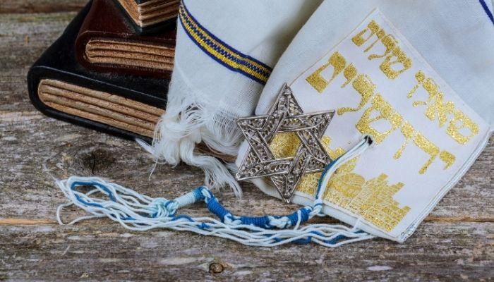 nacionalidade portuguesa judeu sefardita