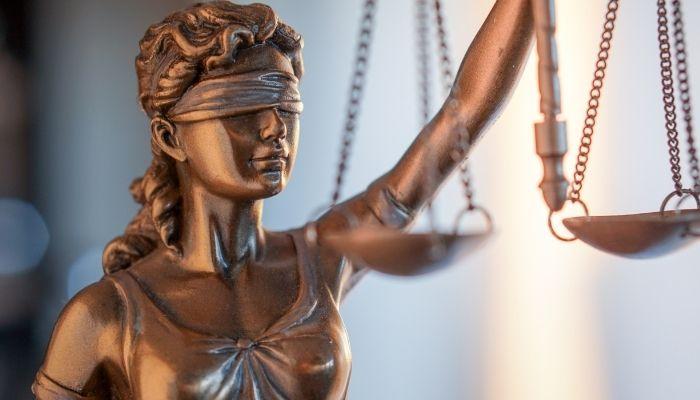 Ordem dos advogados de Portugal