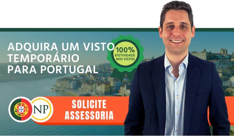 banner-visto-temporario-para-Portugal