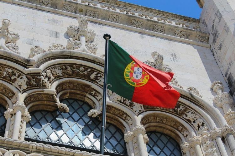 documentos da cidadania portuguesa, como conseguir a cidadania portuguesa, etapas, passo a passo