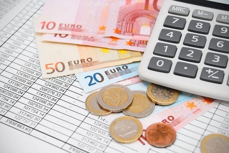 calcular o custo de vida em portugal