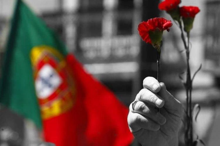 feriados em portugal