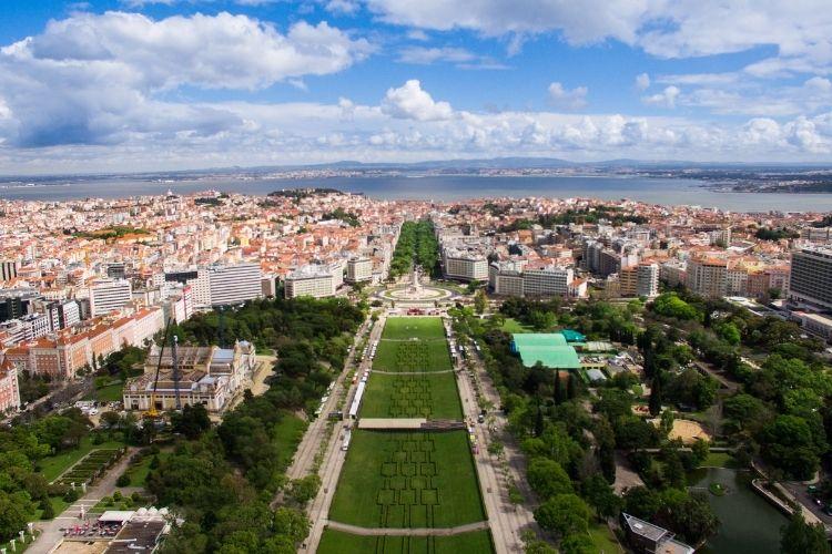 investir e empreender em Portugal