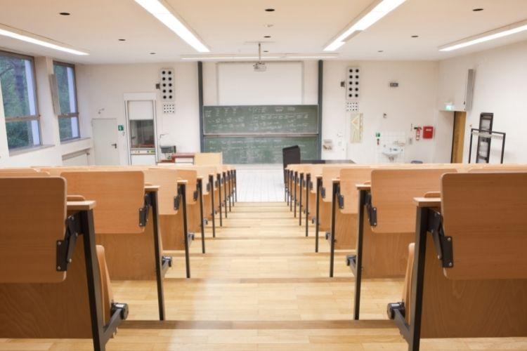 Estudar em Portugal visto de estudante d4