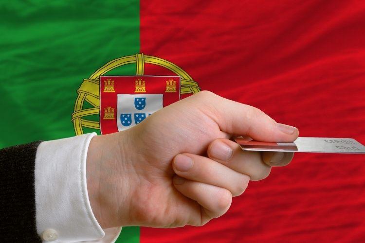 crédito em portugal
